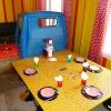 appartement-paris-pour-les-enfants