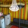 unusual-accommodation-paris-montmartre